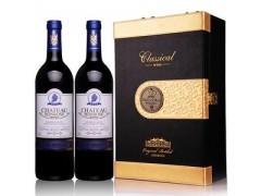 澳洲红酒进口清关流程