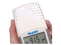 TEL-7001手持式CO2测量仪/二氧化碳记录仪