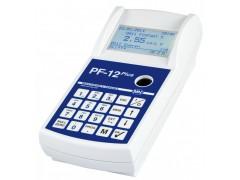 便携式多参数水质分析仪(COD/氨氮/总磷/总氮/重金属)