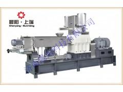 五谷营养粉加工设备  成套加工自动化运行