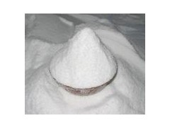 供应优质食品级磷脂酰丝氨酸生产厂家