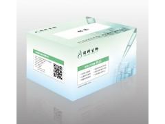 同科生物无内毒素质粒小量提取试剂盒价格