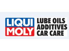 LM378二硫化钼润滑脂(3159)
