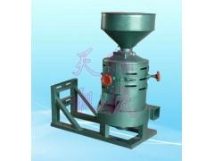 碾米机小型谷子碾米机