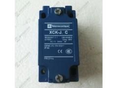 华南库存行程开关ZCKD08常用型号
