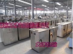 QS型全自动地瓜切丝机|专业土豆切丝机