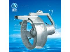 QJB-W潜水回流泵