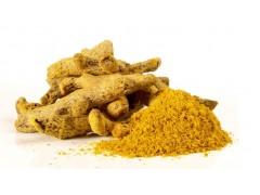 姜黄提取物 姜黄速溶粉 姜黄生粉 姜黄素95%