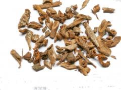 金丝草提取物 金丝草生粉