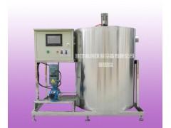 食品厂污水处理配套加药装置