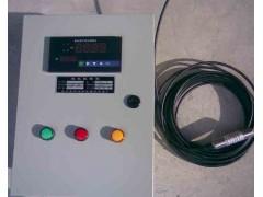 浴室水温水位控制器应用场合
