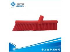 食安库轻型软毛扫把头食品级软毛扫帚食品车间扫地专用清洁工具