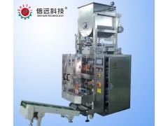 小袋火锅调料酱料包装机