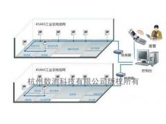 档案馆温湿度监测系统