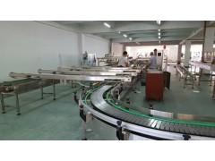 鱼罐头加工设备 罐头生产线