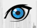 2017国际眼科大会