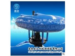 浮筒潜水曝气机厂家