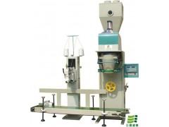 5-25kg全自动颗粒包装机 大米包装秤 大袋饲料包装秤