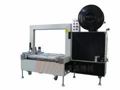 KZJ-200A 自动捆箱机