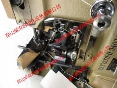 进口DS-C纽朗缝包机全自动高速输送式DS-C,提供安装保养