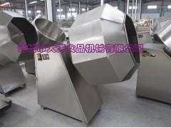 BL型电动八角调味机|大容量八角调味机