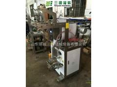 20-1000g火锅底料包装机