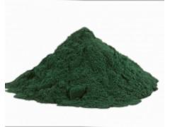 供应营养强化剂食品级螺旋藻粉