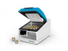 16通道电池测试系统PAT-Tester-i-16