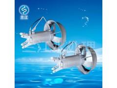QJB型潜水搅拌器价格