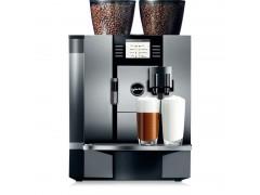 咖啡机批发 办公室咖啡机租赁 维修