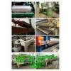长期大量购销各种型号干燥设备