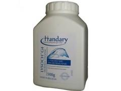 汉德瑞新型植物/微生物源溶菌酶