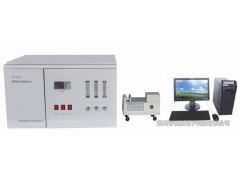 锐杭RH-3000S荧光硫分析仪价格