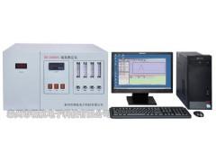 锐杭RH-3000SN硫氮分析仪厂家直销