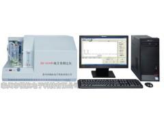 锐杭RH-3000W原油硫含量测定仪价格