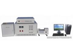 锐杭RH-3000硫氯分析仪厂家直销