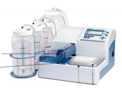 热电wellwash洗板机,进口洗板机经典推荐