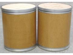 γ-氨基丁酸(发酵食品级≥20%)