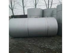 厂家出售不锈钢储罐 不锈钢搅拌罐 304不锈钢储罐