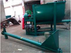 碳钢材质的螺旋提升机 符合标准 产量要求x1