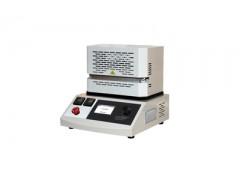 铝箔耐热性测试仪(热封梯度仪)