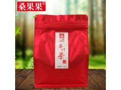 2017桑叶红茶厂家批发定制OEM