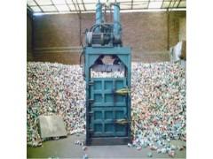 大型液压打包机厂家 立式液压打包机型号