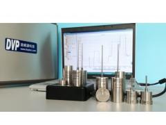 无线温度验证系统