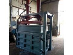 烟叶液压打包机厂家 布匹液压打包机制造商