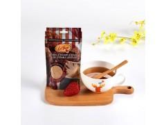 天然食品添加剂—加拿大枫糖粉来了