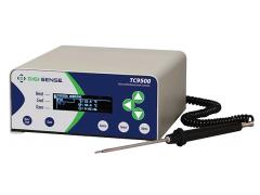 美国Digi-Sense TC9500程控温度控制器