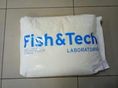 西班牙鱼泰(Fish&Tech)去皮鱿鱼保水剂