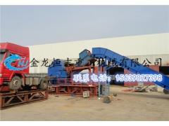 大型废钢破碎设备,废钢破碎机生产线