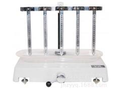 纸张吸水率测定仪QB/T1662《克列姆吸收性测定仪》